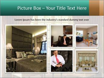0000080942 PowerPoint Template - Slide 19