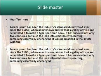0000080942 PowerPoint Template - Slide 2