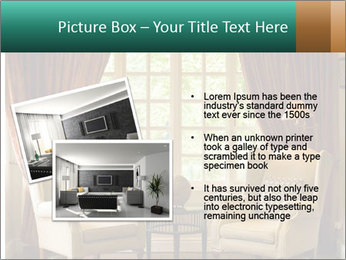 0000080942 PowerPoint Templates - Slide 20