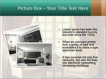 0000080942 PowerPoint Template - Slide 20