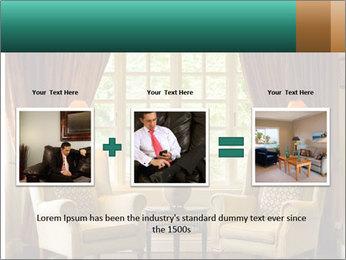 0000080942 PowerPoint Template - Slide 22