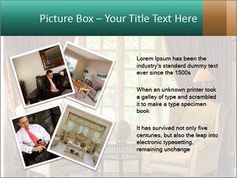 0000080942 PowerPoint Template - Slide 23