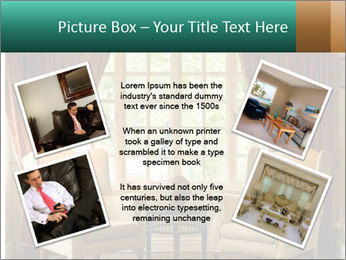 0000080942 PowerPoint Templates - Slide 24