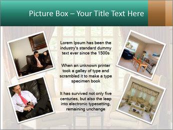 0000080942 PowerPoint Template - Slide 24