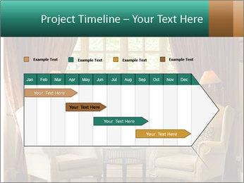 0000080942 PowerPoint Template - Slide 25