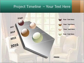 0000080942 PowerPoint Template - Slide 26