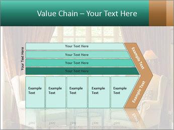 0000080942 PowerPoint Template - Slide 27