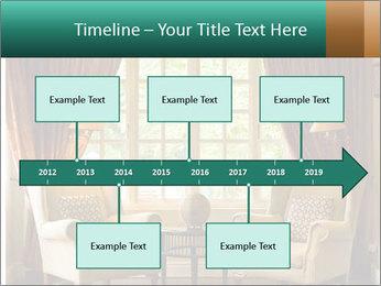 0000080942 PowerPoint Template - Slide 28