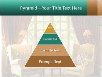 0000080942 PowerPoint Template - Slide 30