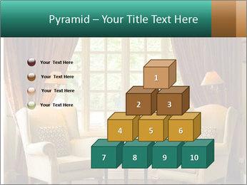 0000080942 PowerPoint Template - Slide 31