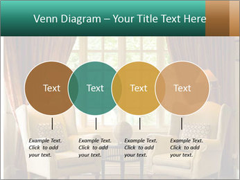 0000080942 PowerPoint Templates - Slide 32