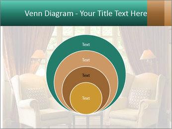 0000080942 PowerPoint Template - Slide 34