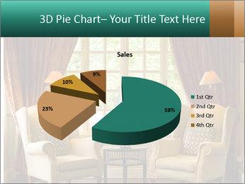 0000080942 PowerPoint Template - Slide 35