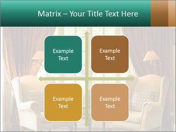 0000080942 PowerPoint Template - Slide 37