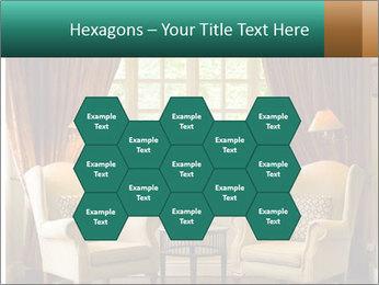 0000080942 PowerPoint Template - Slide 44