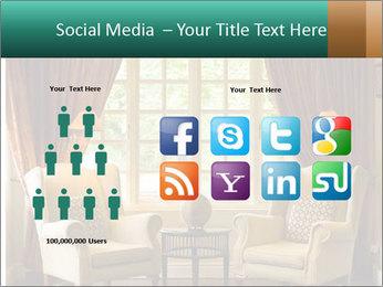 0000080942 PowerPoint Template - Slide 5