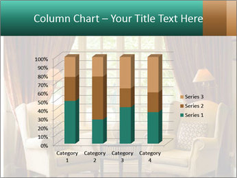 0000080942 PowerPoint Template - Slide 50
