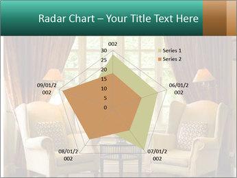 0000080942 PowerPoint Template - Slide 51