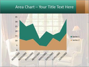 0000080942 PowerPoint Template - Slide 53
