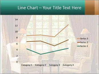 0000080942 PowerPoint Template - Slide 54
