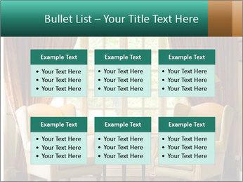 0000080942 PowerPoint Template - Slide 56