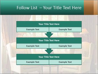 0000080942 PowerPoint Template - Slide 60