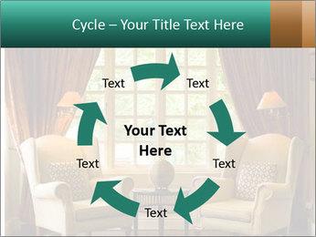0000080942 PowerPoint Template - Slide 62