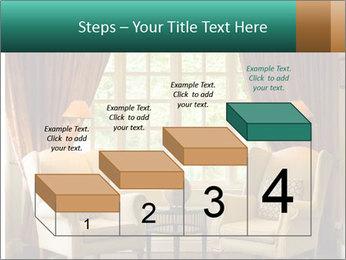 0000080942 PowerPoint Template - Slide 64