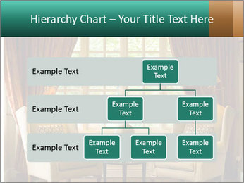 0000080942 PowerPoint Template - Slide 67