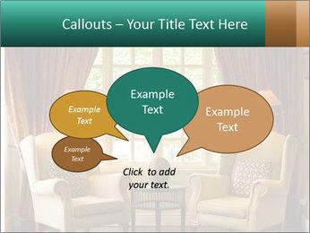 0000080942 PowerPoint Template - Slide 73