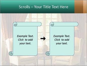 0000080942 PowerPoint Template - Slide 74