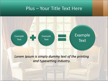0000080942 PowerPoint Template - Slide 75