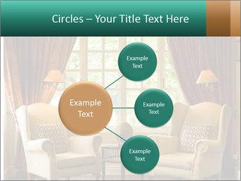 0000080942 PowerPoint Template - Slide 79