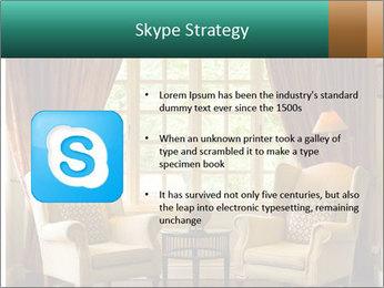 0000080942 PowerPoint Template - Slide 8