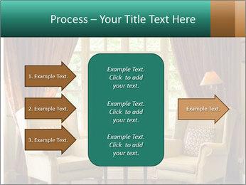 0000080942 PowerPoint Template - Slide 85