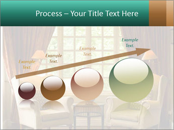 0000080942 PowerPoint Templates - Slide 87