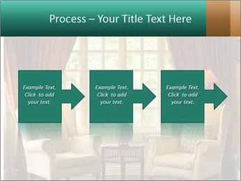 0000080942 PowerPoint Template - Slide 88