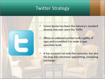 0000080942 PowerPoint Template - Slide 9