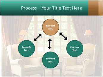 0000080942 PowerPoint Template - Slide 91