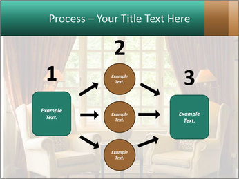 0000080942 PowerPoint Template - Slide 92