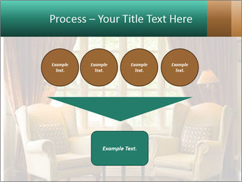 0000080942 PowerPoint Templates - Slide 93
