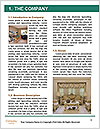 0000080942 Word Templates - Page 3