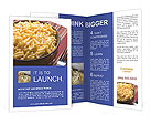 0000080943 Brochure Template