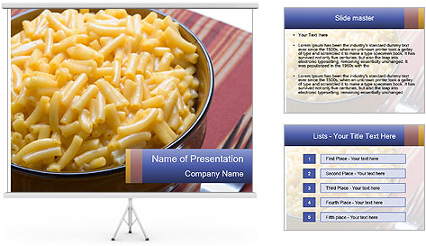 0000080943 PowerPoint Template