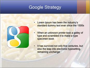 0000080943 PowerPoint Template - Slide 10