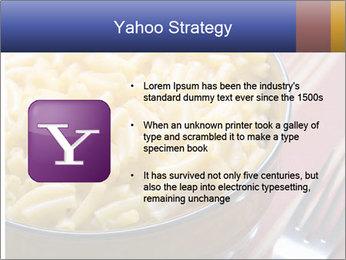 0000080943 PowerPoint Template - Slide 11