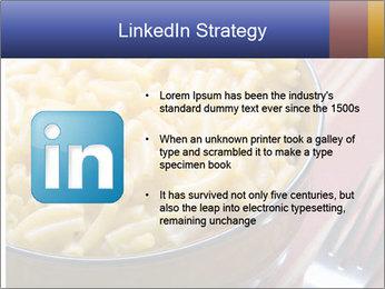 0000080943 PowerPoint Template - Slide 12
