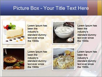 0000080943 PowerPoint Template - Slide 14