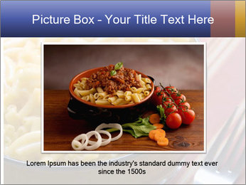 0000080943 PowerPoint Template - Slide 16