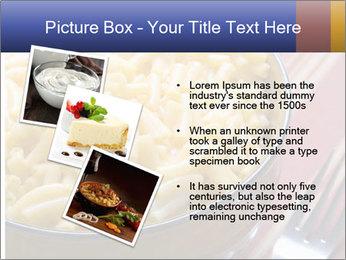 0000080943 PowerPoint Template - Slide 17